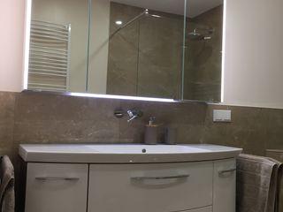 LifeStyle Bäderstudio حمام