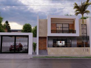 Zayas Group Single family home
