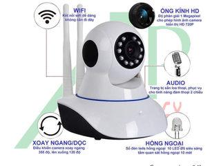 Lắp Đặt Camera Wifi báo động chống trộm loại nào tốt Công Ty An Thành Phát 斜屋頂 刨花板 Grey