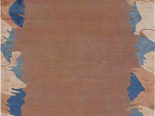Deirdre Dyson Carpets Ltd Living roomAccessories & decoration