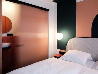 LOVA Modern hotels Wood Green