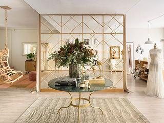 The Room Studio Studio moderno