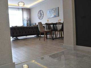 Mimayris Proje ve Yapı Ltd. Şti. Внутрішнє озеленення Дерево Сірий