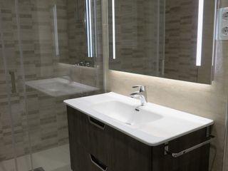 Reformadisimo BathroomStorage