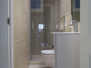 Reformadisimo BathroomDecoration