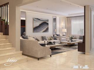Vogue Design Salon classique