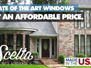 Read These Undeniable Benefits of Replacing Home Windows Home Renovation Persianas