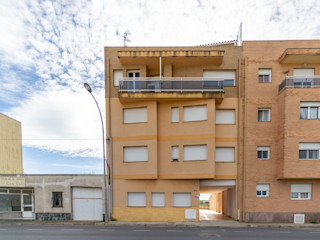 Home Staging Tarragona - Deco Interior Industrial style houses