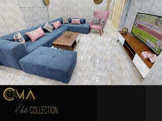 comaart.furniture Living roomSofas & armchairs