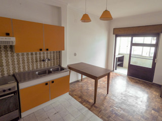 Old became new / Remodelling project - before and after 3L, Arquitectura e Remodelação de Interiores, Lda