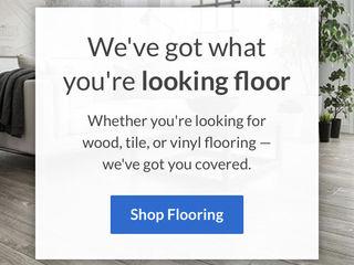 BuildDirect 地板