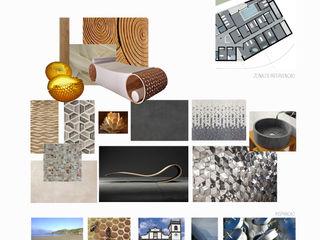 Sarah Paula - Interior Design SpaMobili