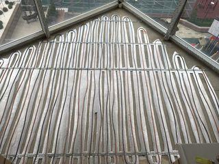 Студия интерьерного дизайна happy.design Balcony