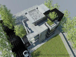 https://www.homify.tw 京悅室內裝修設計工程(有)公司 真水空間建築設計居研所