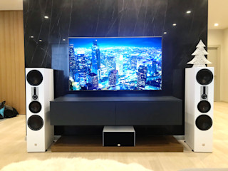 Tele-Art Electronics