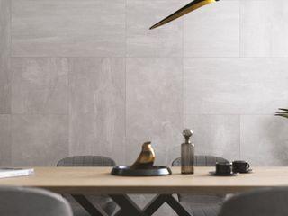 Ceramika Paradyz Modern dining room