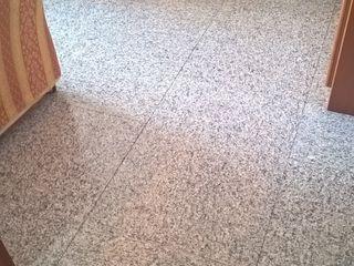 STUDIO ARCHITETTURA SPINONI ROBERTO Lantai