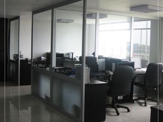 Muebles de Oficina Corporación Siprisma S.A.C EstudioEscritorios