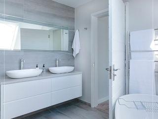 R E L A X - Diseño y construcción de Baños Corporación Siprisma S.A.C BañosAlmacenamiento