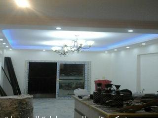 akary HouseholdHomewares Granite Blue