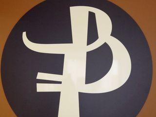 Fromagerie BOCAHUT MIINT - design d'espace & décoration Locaux commerciaux & Magasin modernes Marron