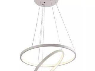 KCLITE 现代客厅設計點子、靈感 & 圖片 鋁箔/鋅