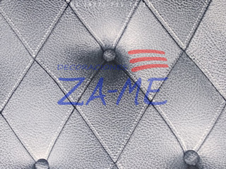 Decoraciones ZA-ME Walls & flooringWall & floor coverings Textile Multicolored