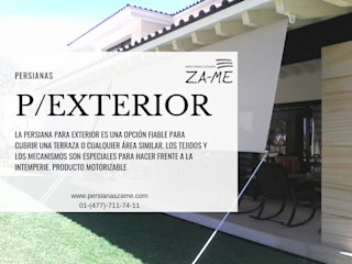 Decoraciones ZA-ME Balconies, verandas & terraces Accessories & decoration Textile Multicolored