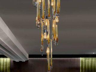 Intense mobiliário e interiores CasaAccessori & Decorazioni