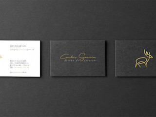 CG Diseño HouseholdAccessories & decoration