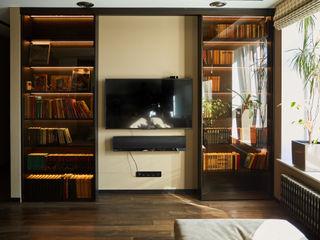 Raumplus WohnzimmerSchränke und Sideboards