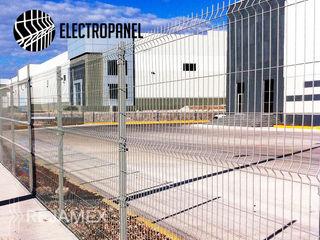 Rejamex Office buildings Metal Grey