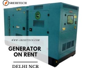 VRF / VRV AC Dealers in Delhi/NCR,India