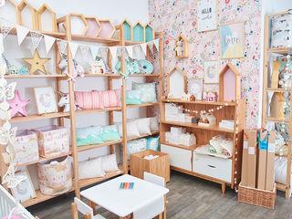 Decoración infantil Minihaus Kids Dormitorios infantiles Decoración y accesorios Madera Acabado en madera