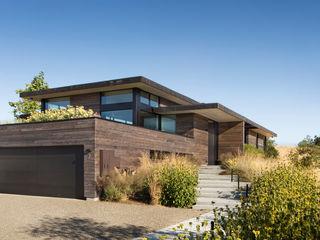Feldman Architecture Single family home