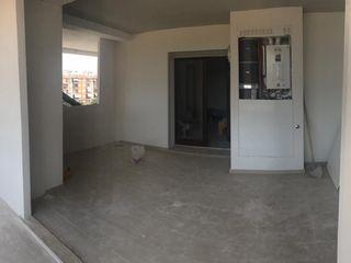 Ritsrutturazione terrazzo con ampliamento soggiorno Omnia Multiservizi - Roma Invest Soggiorno moderno