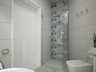 mcp-render BanheiroBanheiras e duchas Branco