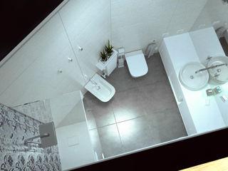 mcp-render BanheiroAcessórios Branco