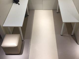 CERTUS Lighting Study/officeLighting White