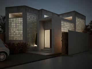 SUMO ARCHITECTURE