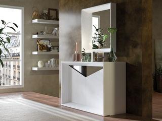 Franco Furniture HouseholdStorage