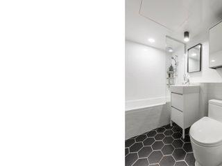 분당신한건영아파트 리모델링 스튜디오쏭 (STUDIO SSONG) 모던스타일 욕실
