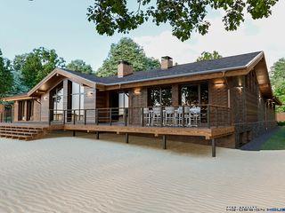 hq-design Villas