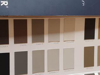 Beton Cire BETON2 Moderne Badezimmer Beton Mehrfarbig