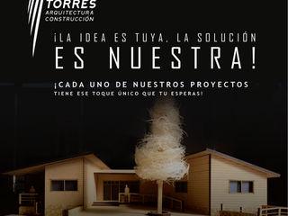 Estacion Biologica San Pedro Martir Torres Arquitectos Proyecto y Construcción Estudios y despachos clásicos Madera Acabado en madera