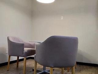 Oficinas Schwabe BODIN BODIN ARQUITECTOS Estudios y despachos modernos