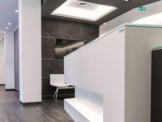 zon Eichen - Handwerk und Interior 클리닉