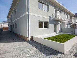 ShiStudio Interior Design Terrace house
