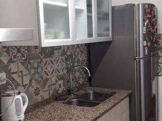 Sofía Lopez Arquitecta Dapur Modern