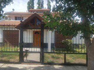 Aida tropeano& Asociados Classic style houses
